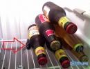 сложить_бутылки_в_холодильнике_i2life.ru.jpg