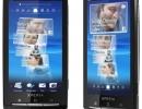Root-Sony-Xperia-X10.jpg