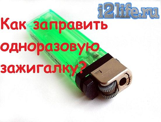 18_cc25ed402ac839da83f261425f792ca1
