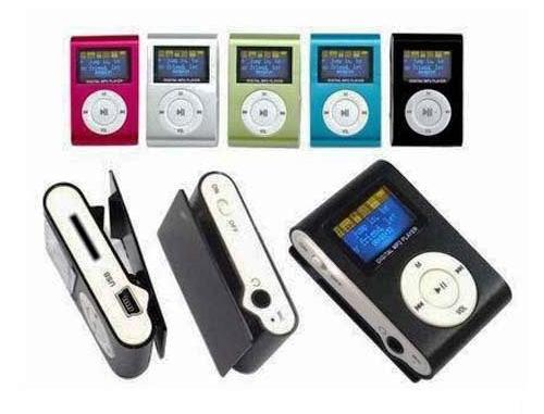 pl288535-rechargeable_mini_clip_lcd_mp3_player_with_microsd_card_slot_bt_p002